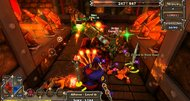 Dungeon Defenders PC DLC ruled out for PS3 and 360
