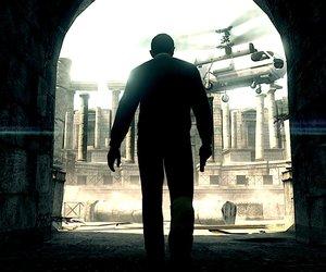 James Bond 007: Blood Stone Videos