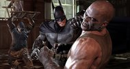 Batman: Arkham City in 3D on all platforms