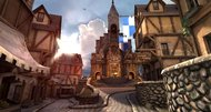 Epic releases 'Epic Citadel' Unreal Engine demo in Flash