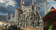 Epic releases 'Epic Citadel' for Android