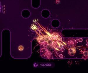 Inferno Screenshots