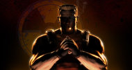 Duke Nukem Forever delayed until June
