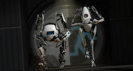 Interview: Portal 2 project lead Joshua Weier and writer Erik Wolpaw