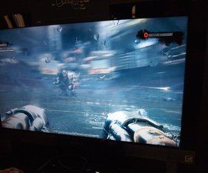 Duke Nukem Forever Screenshots