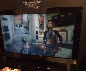Duke Nukem Forever Videos