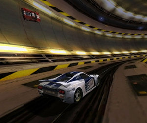 Trackmania: Build to Race Files