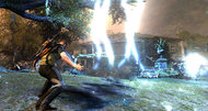 Infamous 2 user content hurt by bugs, lack of search option