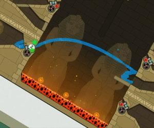 Fluidity Screenshots