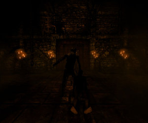 Amnesia: The Dark Descent Videos
