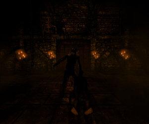 Amnesia: The Dark Descent Chat