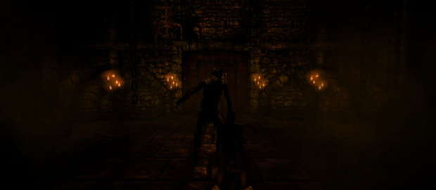 Amnesia: The Dark Descent News