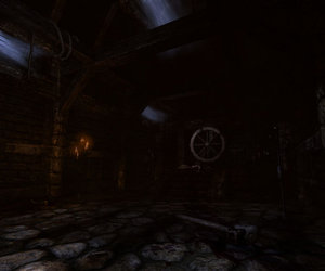 Amnesia: The Dark Descent Screenshots
