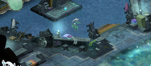 Islands of Wakfu News