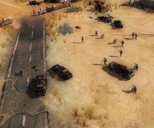 Apox Screenshots