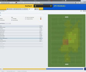 Football Manager 2011 Videos