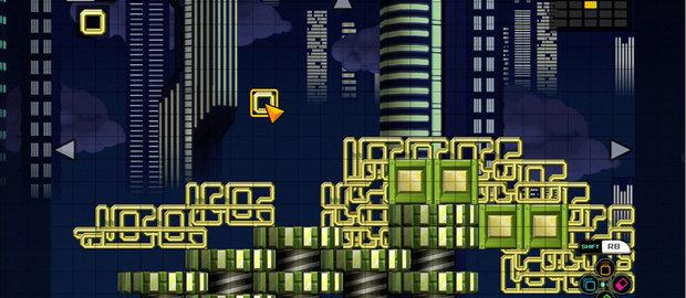 Mega Man Universe News