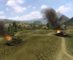 Theatre of War 3: Korea Videos