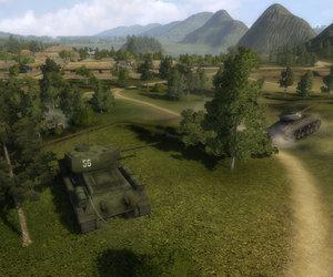 Theatre of War 3: Korea Files