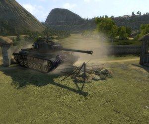 Theatre of War 3: Korea Screenshots