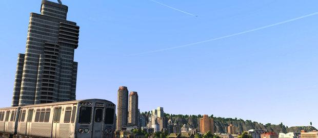 Cities XL 2011 News