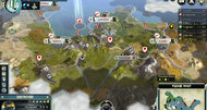 Sid Meier wary of crowdfunding hampering games' design flexibility