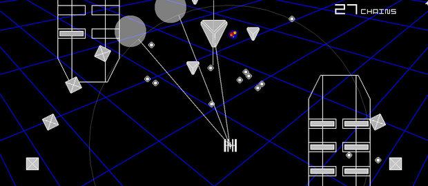 Space Invaders Infinity Gene News