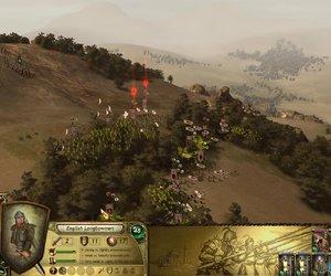 Lionheart: Kings' Crusade Files