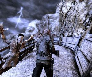 The Haunted: Hells Reach Screenshots