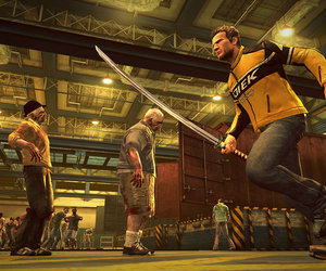 Dead Rising 2: Case West Videos