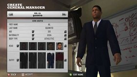 MLB Front Office Manager Screenshot from Shacknews