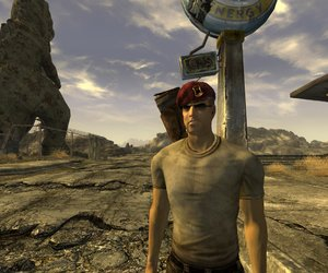 Fallout: New Vegas Videos