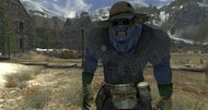 Fallout: New Vegas patch 1.3 released