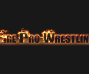 Fire Pro Wrestling Screenshots