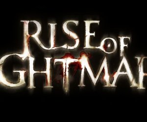 Rise of Nightmares Chat
