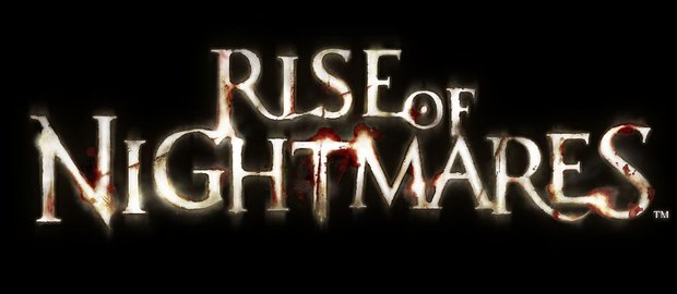 Rise of Nightmares News