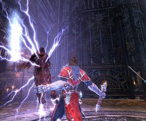 Castlevania: Lords of Shadow Videos