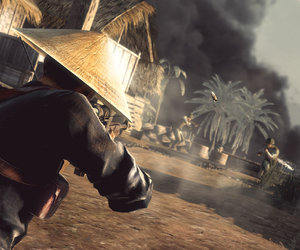 Battlefield: Bad Company 2 Vietnam Screenshots