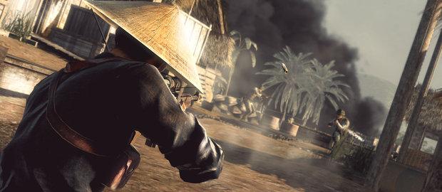 Battlefield: Bad Company 2 Vietnam News