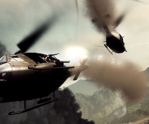 Battlefield: Bad Company 2 Vietnam Screenshots