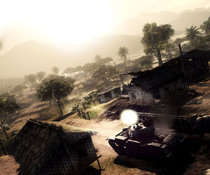 Battlefield: Bad Company 2 Vietnam Videos
