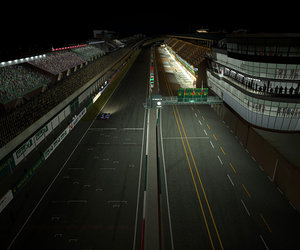Gran Turismo 5 Screenshots