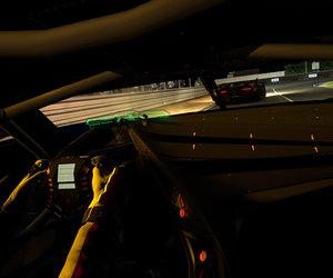 Gran Turismo 5 Files