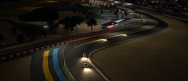 Gran Turismo 5 News