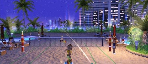 Racquet Sports News