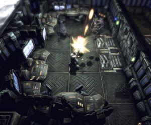 Alien Breed 2: Assault Videos