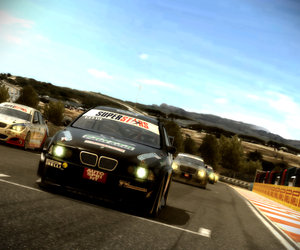 Superstars V8 Racing Screenshots