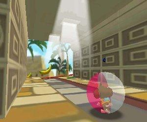 Super Monkey Ball 3D Files