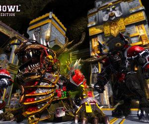 Blood Bowl: Legendary Edition Videos