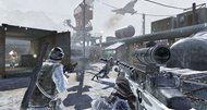 Call of Duty: Black Ops hits Mac this week